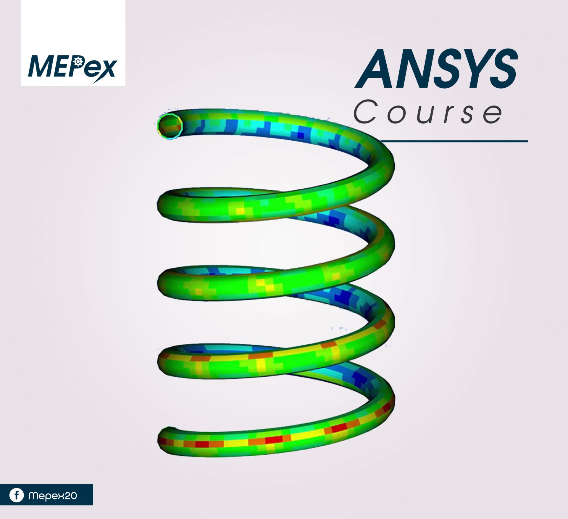 ANSYS Course