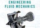 Introduction to Engineering FluidMechanics
